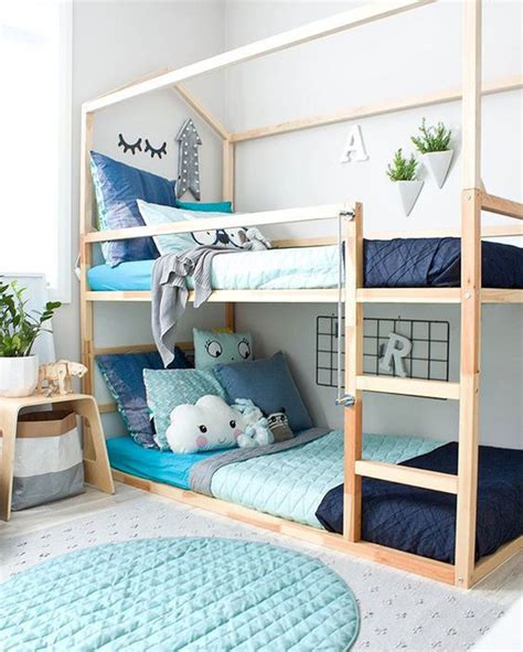 10 Adorable Bedroom Designs by 10 Most Adorable Bedroom Ideas For Home Design And