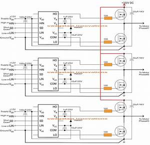 277v To 120v Transformer Wiring Diagram Gallery