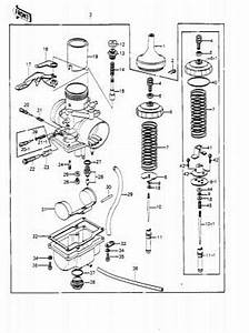 2009 Honda Recon Tm Wiring Diagram Wiring Diagram
