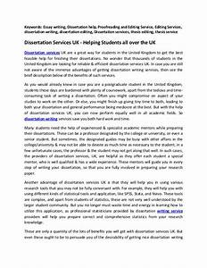 Essay Editing Service Reviews Music Piracy Essay Essay Editing  Essay Editing Service Reviews And Software Phd Dissertation Structure