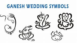wedding clipart ganesh - Jaxstorm.realverse.us