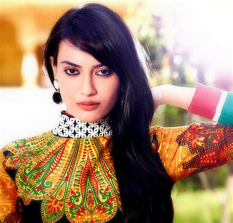 surbhi jyoti wallpaper  gallery