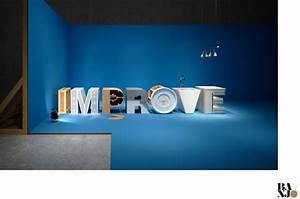AMP Bank - Affinity Home Loan - Typography Design Award