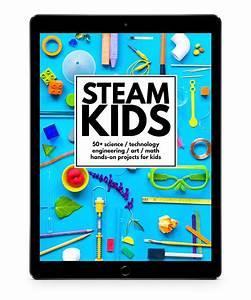 Steam Kids Ebook Steam Kids
