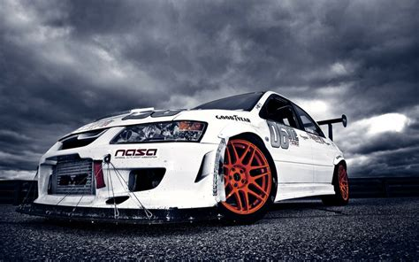 Tons of awesome jdm car wallpapers to download for free. cars vehicles rally cars jdm mitsubishi lancer evolution ...
