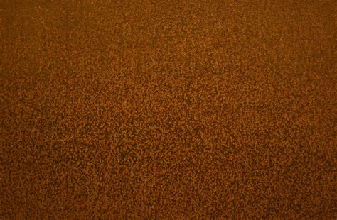 rustic furniture brown texture background photohdx
