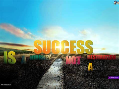 santabanta top  motivational wallpapers