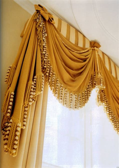 close    heavy wool curtains flawlessly  john