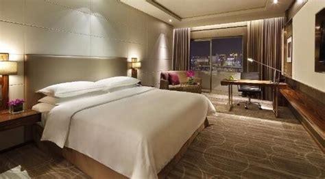 5 Stelle Home Interiors : Tête De Lit Grande D'hôtel De Luxe De Meubles Cinq étoiles