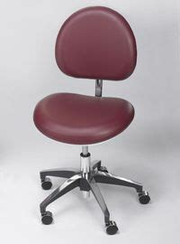 belmont dental chair colours 1000 images about belmont operatory equipment on