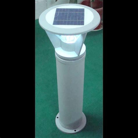 Lampe de jardin solaire 3.5W - 20 leds - Ref LMPSOL16 sur Grossiste Chinois Import
