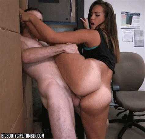 Xbooru Animated Big Ass Fuck Kelsi Monroe Leg Lift Milf