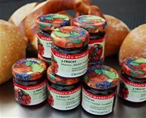 Gläser Für Marmelade : dachbegr nung marmelade vom dach garten news f r heimwerker ~ Eleganceandgraceweddings.com Haus und Dekorationen