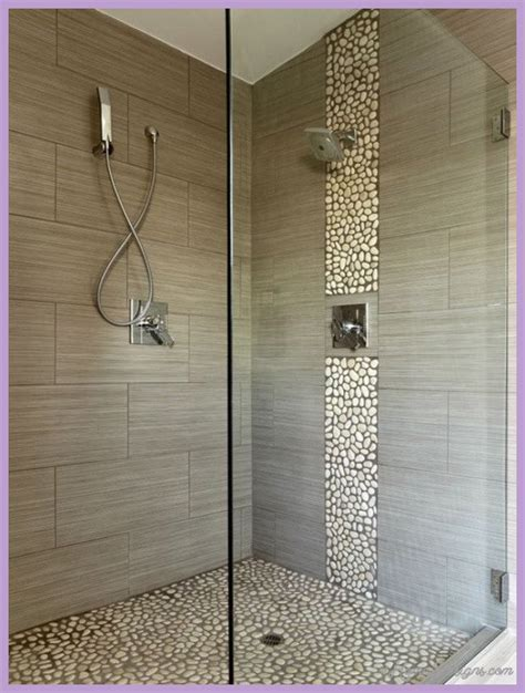 Best Small Bathroom Ideas by 10 Best Small Bathroom Tile Ideas 1homedesigns