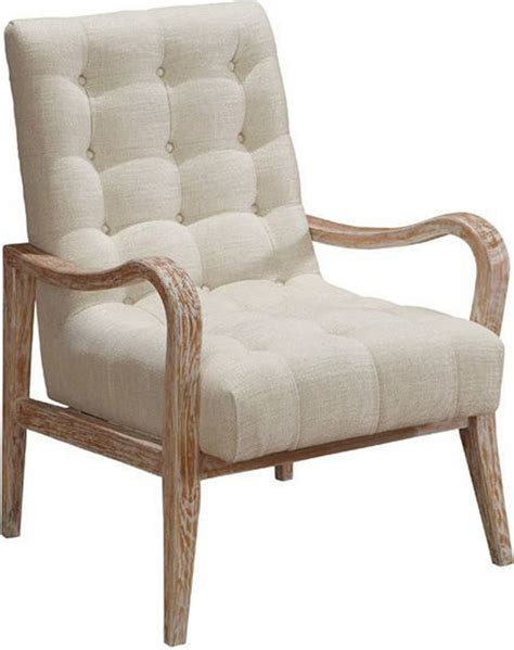 regis accent chair farmhouse armchairs and accent