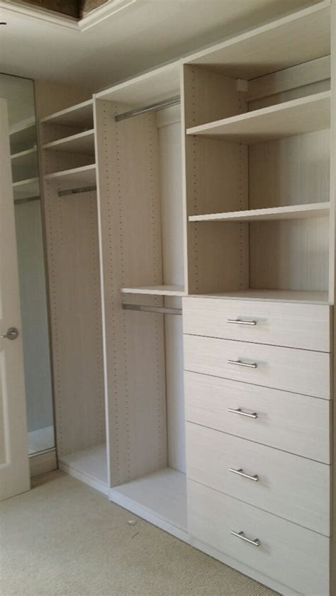 closet company roselawnlutheran