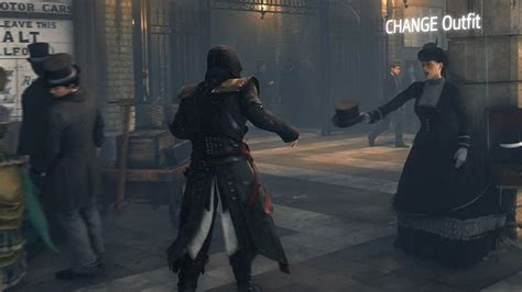 assassins creed   called victory  set