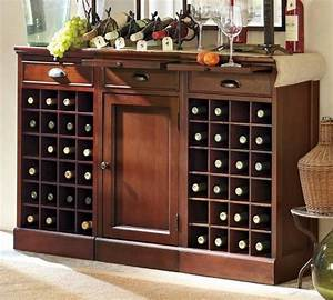 17 best images about home bar on pinterest irish diy With home bar furniture ireland
