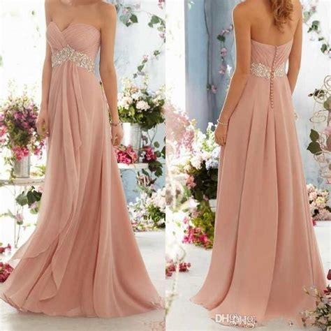Blush Pink Bridesmaid Dresses Cheap  Flower Girl Dresses. Short Wedding Dresses For Eloping. Wedding Dresses Of Lace. Wedding Dresses 2016 Say Yes To The Dress. Big Mermaid Wedding Dresses. Backless Wedding Dress Corset. Mermaid Wedding Dresses Vs Fit And Flare. Elegant Western Wedding Dresses. Discount Strapless Wedding Dresses