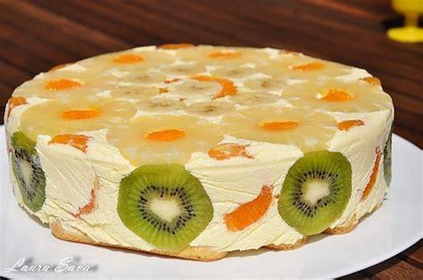cuisine recipes tort diplomat retete culinare cu sava retete ale cake and recipes
