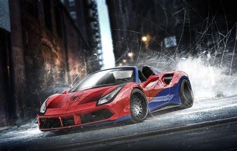 superman bugatti  womans huracan
