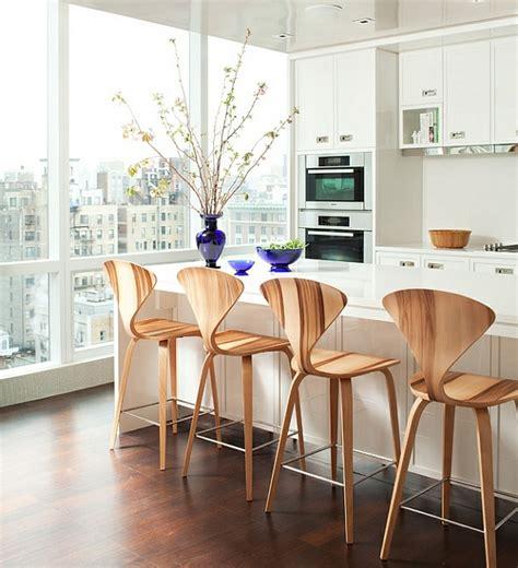 vinylboden für küche hocker f 227 188 r k 227 188 che the office