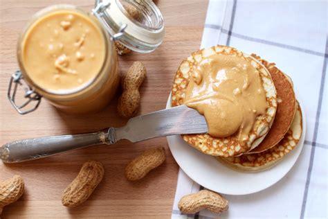 beurre de cacahu 232 te crunchy maison royal chill cuisine voyages et photographie