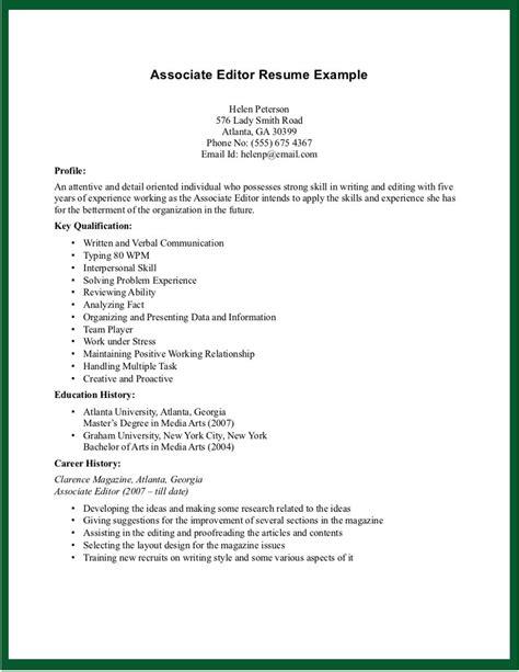 best engineering sle resume email resume message sle