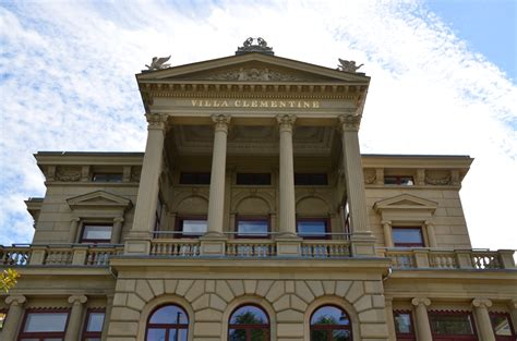 pictures neoclassical architectural style file wiesbaden neoclassical architecture 9069025524 jpg