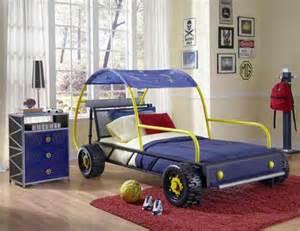 Wwe Ring Beds by Araba Temalı Harika Erkek 199 Ocuk Odaları Ev D 252 Zenleme
