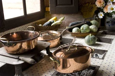 copper cookware expensive cooking worth foodal pots stainless bare steel ceramic induction guide eating rated vs clean ms selecting kitchen