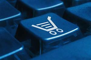 ECommerce Web Development Rising in Middle East!
