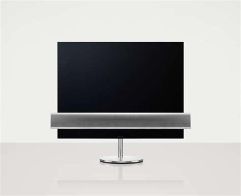 B Und O Fernseher by B O Tv Priser Overblik Priser P 229 Vores B O Tv