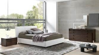 made in italy leather high end bedroom furniture sets with storage philadelphia