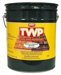 twp deck stain dealers michigan twp 200 series stain twp stain lowest price twp stains