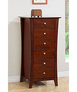39197 inspirational media chest for bedroom 69 best images about inspiration for redecorating s