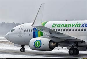 Transavia Agadir : transavia lance une nouvelle liaison au d part de lyon saint exup ry agadir l 39 article du ~ Gottalentnigeria.com Avis de Voitures