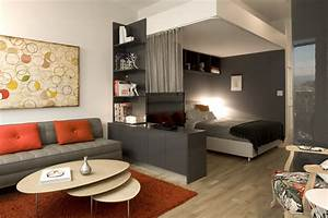 25 modern living room ideas for inspiration home and With 7 inspirations of furniture for small spaces