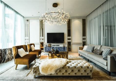 Opulent Living Room Design Meaning With Pictures Ideas