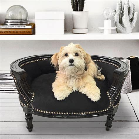 quand mettre bébé dans une chaise haute canape pour petit chien pas cher 28 images canape pour