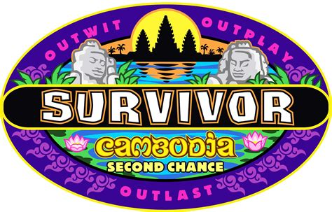 Survivor: Stop, Drop Your Buffs, and Roll with the Changes ...
