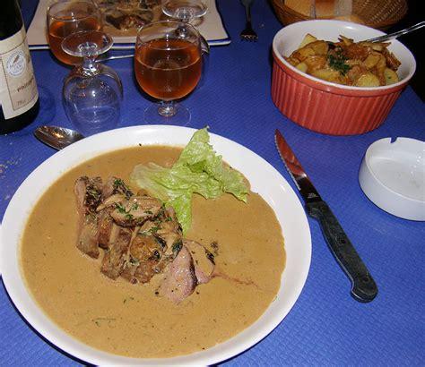 cuisine normande cuisine normande bons petits plats de la cuisine normande