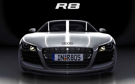 expensive cars wallpapers audi  expensive