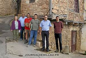 La Maison De Jeanne : s v rac la restauration de la maison de jeanne est ~ Melissatoandfro.com Idées de Décoration