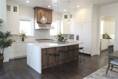 Staining Kitchen Cupboards by Our Best Tips For Staining Cabinets Or Re Staining