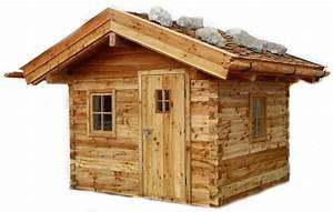 Finnische Sauna Selber Bauen. blockhaus sauna selber bauen ...