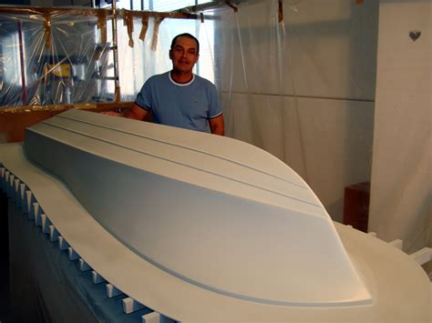 Rc Gas Boat Hulls For Sale by New Rc Boat Build Page 4 The Hull