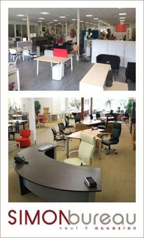 mobilier bureau toulouse mobilier de bureau toulouse 31 gt simon bureau