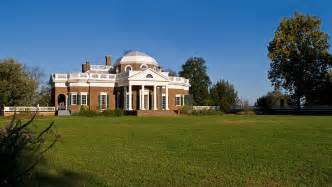 wedding venues in virginia monticello tours charlottesville va omni charlottesville