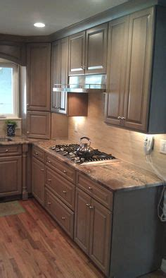 decorating kitchen cabinets kitchens with grey painted cabinets painting kitchen 3114